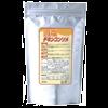 80%減塩コンソメ(終売商品)